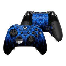 Xbox One Elite Controller Skin Kit - Dissolve - DecalGirl Decal