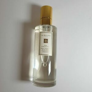 Jo Malone Pine and Eucalyptus Scent Surround Room Spray 6oz. 176ml UNBOXED