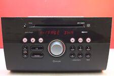 SUZUKI SWIFT CD RADIO LETTORE MP3 Auto Stereo Testa Unità PANASONIC decodificato Pacr 05
