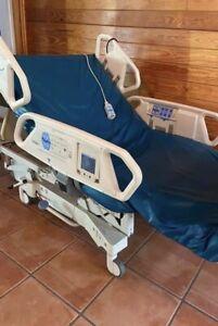 Hill-ROM Medical Hospital Bed + Air Mattress Pensacola Local