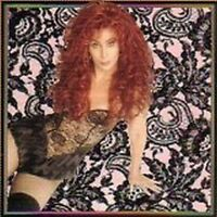 Cher - Cher's Greatest Hits 1965-1992 (NEW CD)