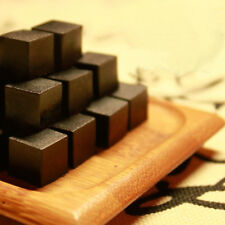 Ripe Puer Tea 20Pcs Yunnan Pu Erh Tea Cream Chinese Black Tea New Healthy Drink