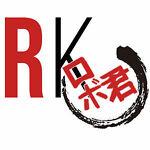 robokun_shop