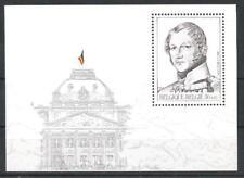 BELGIQUE  bloc 78** ou timbre  C.O.B. = 4,50 euro
