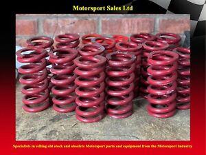 "Eibach Motorsport 900lb Coil Springs 7"" x 2.25"" ID"