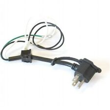 Ready Heater, Master, Remington, Kerosene Heater Power Cord 118418-01