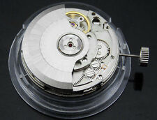 Seagull 2555 Movement fit Automatic Date Mechanical Movement Watches