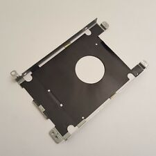 Samsung NP305E7A HDD Caddy Festplatten Rahmen