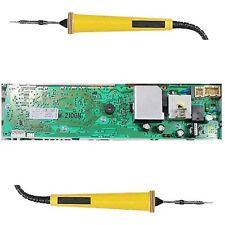 Module REPAIR SERVICE AEG L11842VIT T65170 ELECTROLUX ZANUSSI EWX14450W EWX1440W
