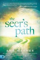 Seer's Path : An Invitation to Experience Heaven, Angels, and the Invisible R...