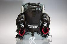 Victory Inline Speed Skate Backpack