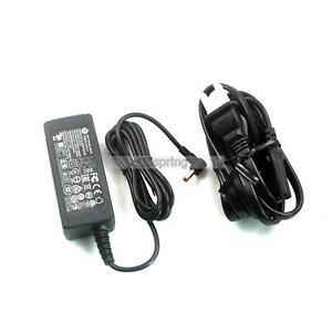 Original Beats Pill XL 12V 3A Power Charger AC Adapter DYS404-120300W B0514