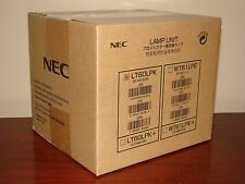 NEW OEM NEC LT60LPK Projector Lamp for HT1000, HT1100, WT600, LT240, LT260,LT220