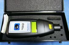 Fisher Scientific Traceable Digital RPM Tachometer NOS