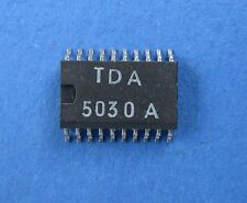 Tda5030h SMD