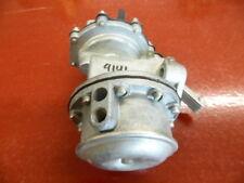 1955 56 57 Chevrolet Fuel Pump NORS