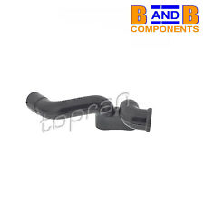 VW GOLF VENTO MK3 2.0L BREATHER HOSE PIPE C332