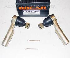 ROCAR Tie Rod End Kit Fits Honda CRV 2007-2011 Japan Built RC-TRE0005