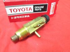 Toyota Lexus Steuerventil 9092502080 NEU