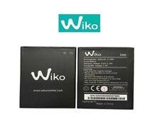 Batterie Wiko Pulp Fab 4 G