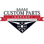 CP_Garage