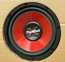 "Sony Xplod XS-L1030 10"" Subwoofer"