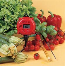Hanna Instruments GroChek pH Indicator $$ BAY HYDRO $$