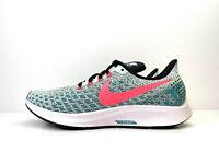 Nike Air Zoom Pegasus 35 Running Shoes Green UK 6 EUR 40 US 7 942851 009
