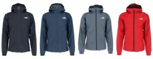 The North Face M Quest Insulated JK Men's Jacket