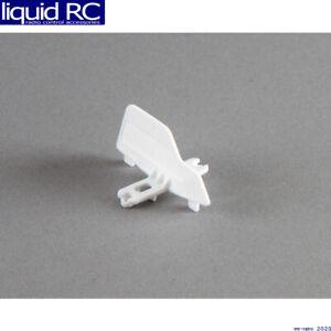 Blade Helis 7104 Frame Support: Nano QX 3D