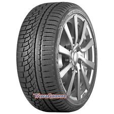 PNEUMATICI GOMME NOKIAN WR A4 RFT 225/55R17 97H  TL INVERNALE