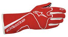 Alpinestars Car and Kart Race Gloves