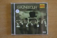 Stone Sour  – Come What(ever) May       (Box C623)