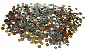 Learning Resources Play money coins & notes / class set/ individual pk NEW POUND