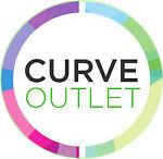 Curve Outlet