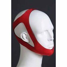SP Medical Ruby Sleep Apnea CPAP Chin Strap - Medium