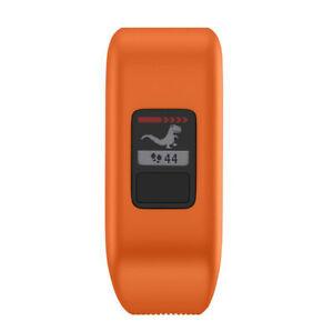 Replacement Band for Garmin Vivofit JR JR2 Junior Strap Secure Wristband