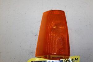 Blinkerglas Fiat Panda 141 9940603 Blinker Glas