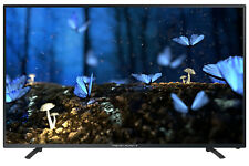 Fernseher 40 Zoll Full HD LED Neuware✔DVB-T2-C-S2 Triple Tuner Tristan Auron