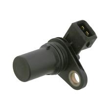 Camshaft Sensor Fits Ford Mazda 121 3X DW JASM JBSM Escort Explorer F Febi 24841