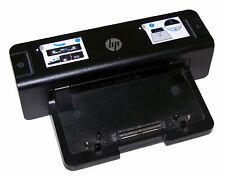 HP 575324-002 EliteBook 8440p Docking Station | SPS 581597-001