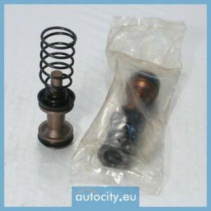 Girling SP 8653 Juego de reparacion, cilindro de freno principal