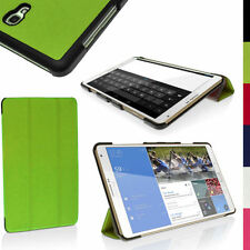 Accessori verde per tablet ed eBook Samsung