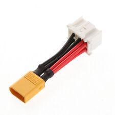 Power Supply Cable For Ursa/Ursa Mini Pro For Jtz Dp30 C5 Ccups V-Mount Battery