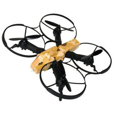 Alta Remote Control Drone Battle Single Pack 2.4Ghz 4 Channel 6-Axis Gyro