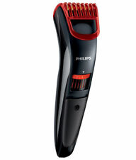 Philips QT4011/15 Trimmer For Men and women (Black) EASY TO CLEAN EASY TO USE