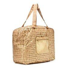 Mimco Canvas Tote & Shopper Handbags