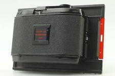 【 Near Mint 】 Horseman 10exp 6x7 120 Film Back Holder 4x5 Camera From Japan #109