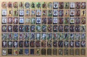 Panini FIFA 365 2021 Adrenalyn XL 1 -398 Rare, Fans, Power, Star, Gold aussuchen
