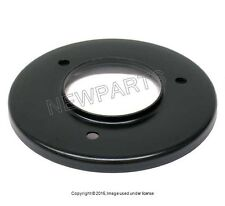 96-00 Seal Right Side of Lower Timing Cover e36 e39 BMW